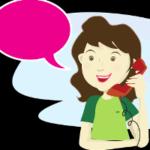 Kiedy wysłać SMS, a kiedy zadzwonić? Praktyczne porady.