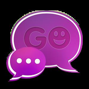 SMS Do Play i Wszystkich Sieci